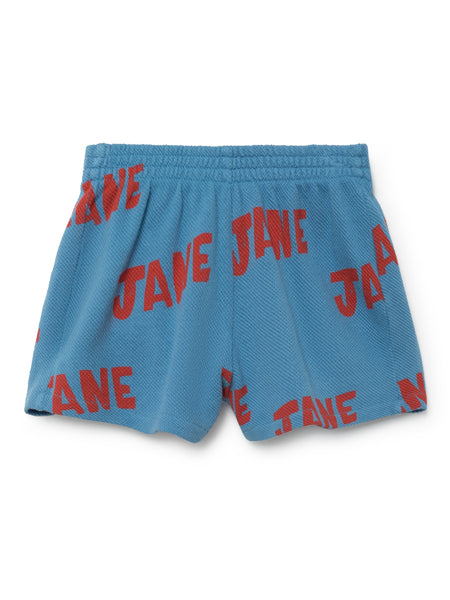 Running Shorts - Jane