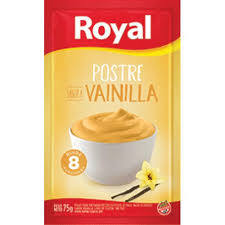 latinafy.com_royal-vainilla-ready-to-make-mousse-4-servings-per-pack-65g