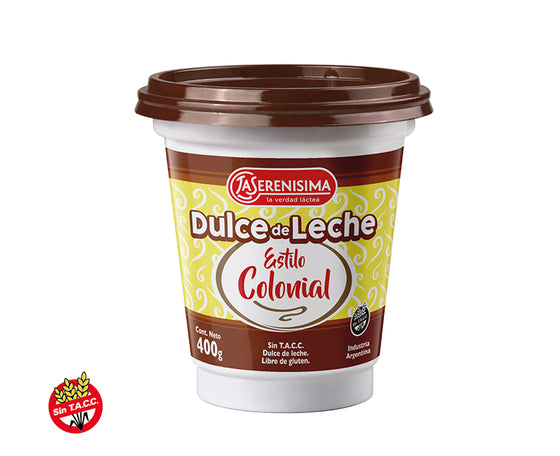 latinafy_la-serenisima-dulce-de-leche-colonial-traditional-recipe-400g