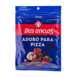 Latinafy.com_Dos-Anclas-Condimento-Pizza-25g-0.88-oz-pouch-pack-of-3