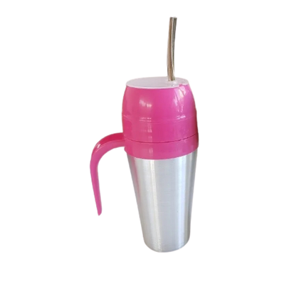 latinafy.com_Pink-Self-brewing-autocebante-Aluminum-mate