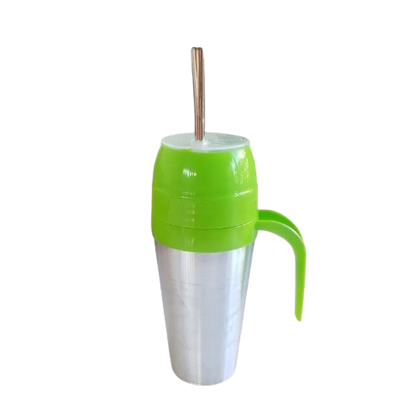 latinafy.com_Green-Self-brewing-autocebante-Aluminum-mate