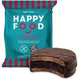Latinafy.com_Happy-Food-Alfajor-de-Mousse-de-Chocolate-50g