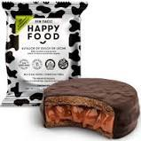 Latinafy.com_Happy-Food-Alfajor-Dulce-de-Leche-Sin-Azucar-50g