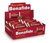 Bonafide-Dulce-de-Leche-Bocadito-Bite-Traditional-Bombon-box-of-24