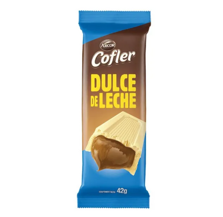 Blanco-White-chocolate-bite-filled-with-Dulce-de-leche-bite-840g-box-of-20