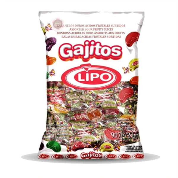 Caramelos-Lipogajitos-Sour-Hard-Candy-Assorted-Flavors-Banana-Strawberry-Orange-Lemon-Pineapple-Peach-907g