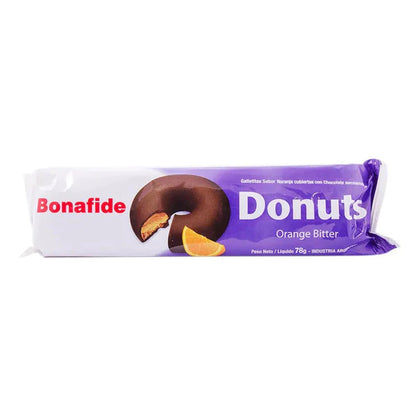 bonafide-mini-donuts-milk-chocolate-with-cookie-78g-pack-of-3
