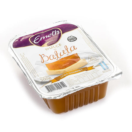 dulce-de-batata-sweet-potato-jelly-with-subtle-vanilla-500g-sealed-bar