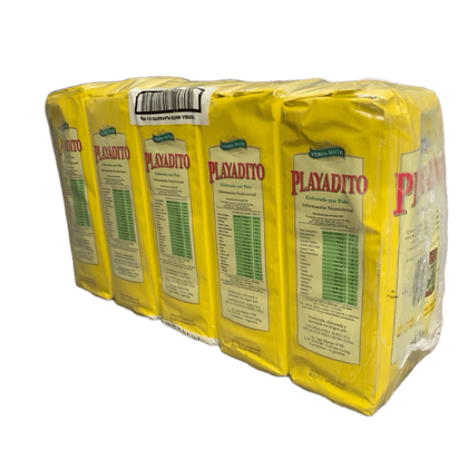 Playadito-Yerba-Mate-Traditional-Con-Palo-from-Colonia-Liebig-1-kg