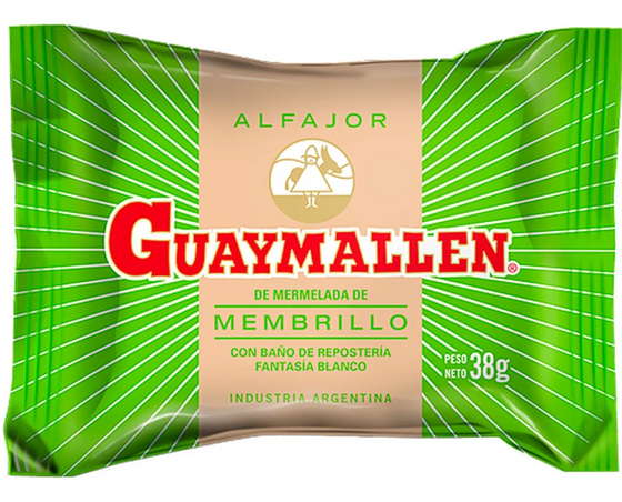 Latinafy.com_Guaymallen-Alfajor-Blanco-White-Chocolate-with-Membrillo-Fruta-Quince-Jelly-38g-pack-of-6