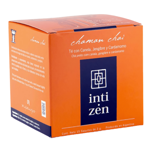 inti-zen-chaman-chai-spiced-assam-black-tea-cinnamonginger-cardamom-box-of-15-tea-bags