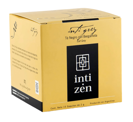 inti-zen-intigrey-black-tea-with-bergamot-box-of-15-tea-bags