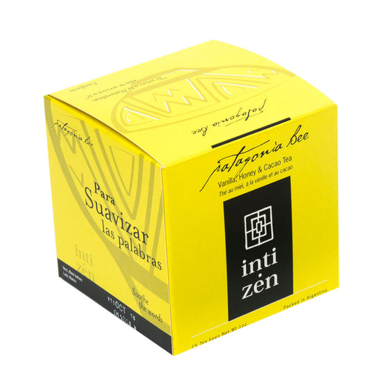 inti-zen-patagonia-bee-black-tea-honey-vanilla-cacao-box-of-15-tea-bags