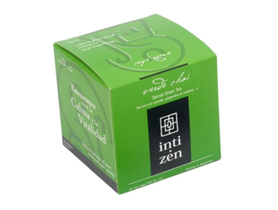 inti-zengreen-chaigreen-tea-cinnamonginger-cardamom-box-of-15-tea-bags