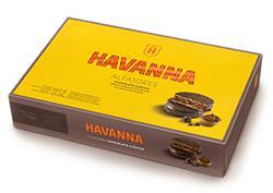 Havanna-Alfajor-Milk-Chocolate-Dulce-de-Leche-box-of-12