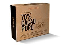 Havanna-Alfajor-70%-Dark-Cacao-Chocolate-with-Dulce-de-Leche-box-of-9