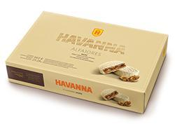 Havanna-Alfajor-White-Chocolate-with-Nuts-Nuez-and-Dulce-de-Leche-box-of-12