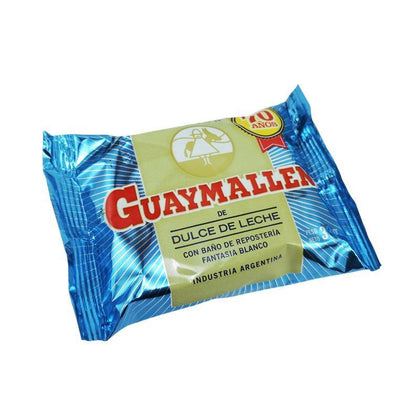 Guaymallen-Alfajor-Blanco-White-Chocolate-with-Dulce-de-Leche-38g-pack-of-6