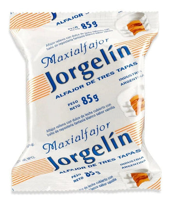Jorgelin-Alfajor-Triple-White-Chocolate-Cookie-with-Dulce-de-Leche-85g-pack-of-6