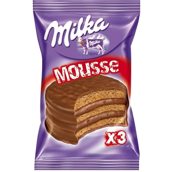 Milka-Alfajor-Triple-Cookie-with-Chocolate-Mousse-55g-pack-of-12