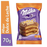 Milka-Alfajor-Triple-Milk-Chocolate-with-Dulce-de-Leche-70g-pack-of-12