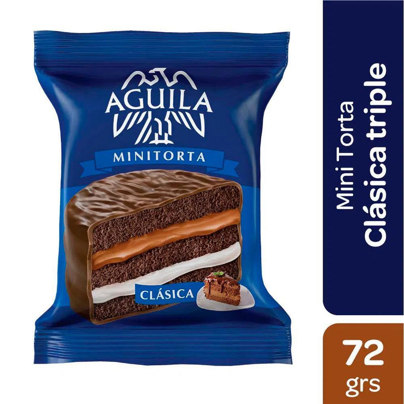 aguila-Alfajor-Classic-Minicake-with-Dulce-de-Leche-and-Cream-72g-pack-of-6