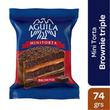 aguila-Alfajor-Brownie-Minicake-with-Dulce-de-Leche-72g-pack-of-6