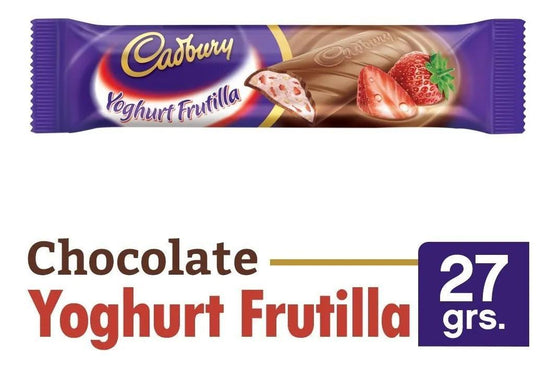 Cadbury-Chocolate-Bar-Yoghurt-Frutilla-Strawberry-27g-box-of-12
