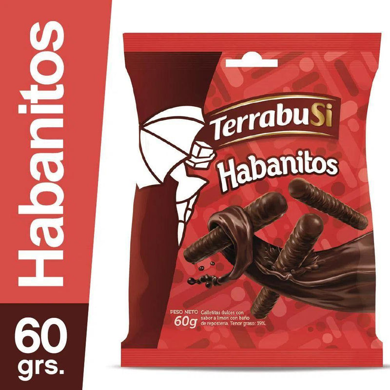 Terrabusi-Mini-Habanitos-Small-Biscuits-with-Filling-Covered-in-Chocolate-60g