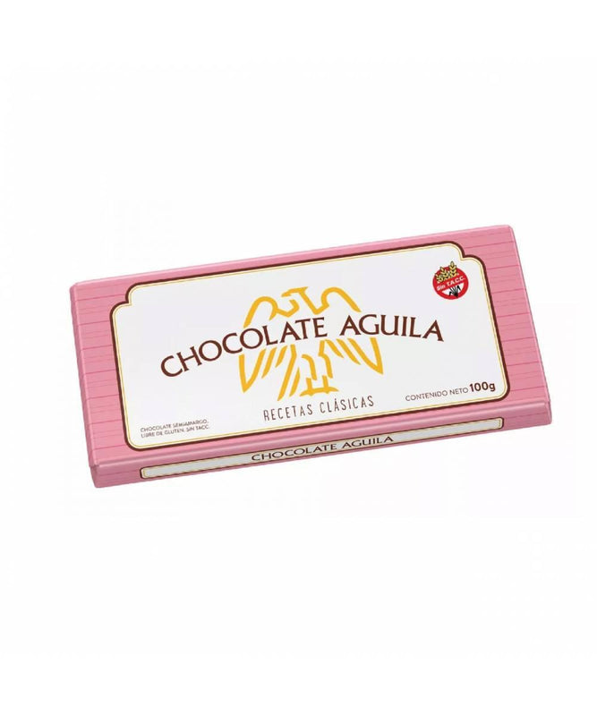 aguila-Dark-Chocolate-Bar-Cooking-Hot-Milk-Submarino-Remo-100g-bar
