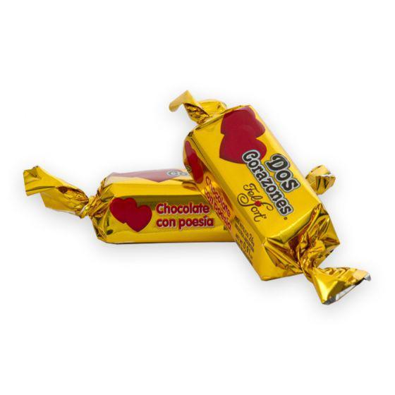Dos-Corazones-Felfort-Bombones-Milk-Chocolate-Bites-Filled-with-Vanilla-Cream-26g-box-of-20
