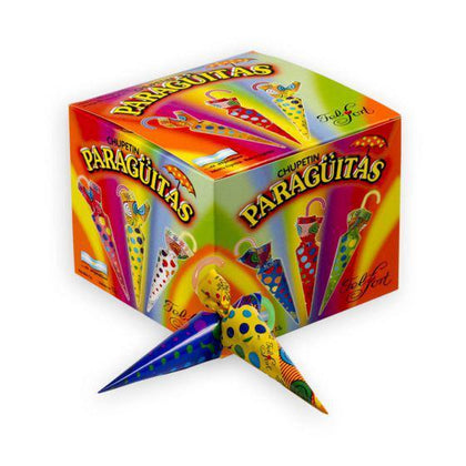 Paragüitas-Felfort-Milk-Chocolate-Lollipop-13g-box-of-40