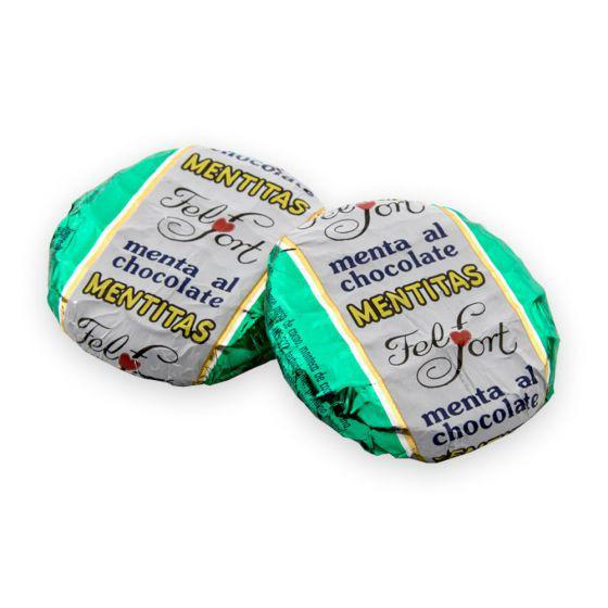 Mentitas-Felfort-Chocolate-Bite-Filled-With-Mint-16g-box-of-30