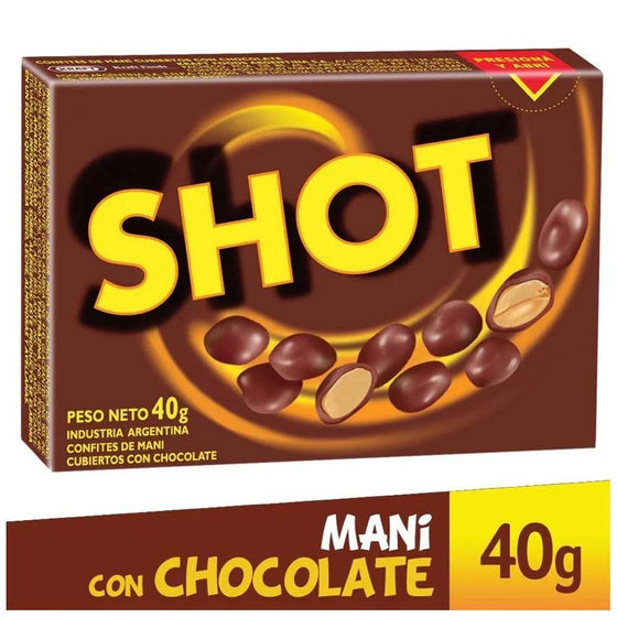 Shot-Confites-de-Mani-con-Chocolate-Peanuts-with-Chocolate-40g-pack-of-3
