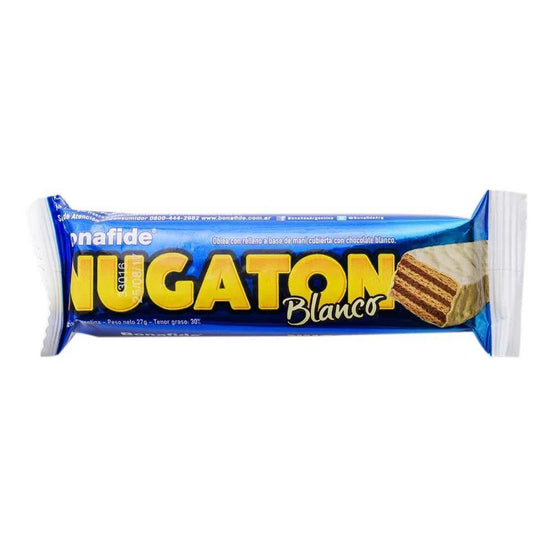 Nugaton-Candy-Bar-with-Peanut-Butter-Cacao-Covered-in-White-Chocolate-27g