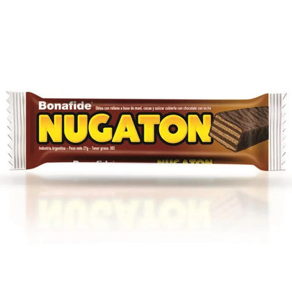 Nugaton-Black-Candy-Bar-with-Peanut-Butter-Cacao-Covered-in-Chocolate-27g