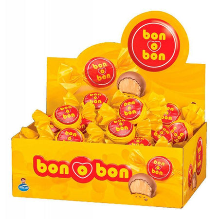 Bon-o-Bon-Traditional-Chocolate-Bites-Filled-With-Peanut-Butter-from-Argentina-Box-of-30-Bites-450g-complete-box