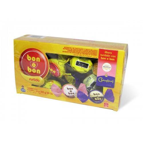 Bon-o-Bon-Chocolate-Bite-Filled-With-Peanut-Butter-255g-complete-box