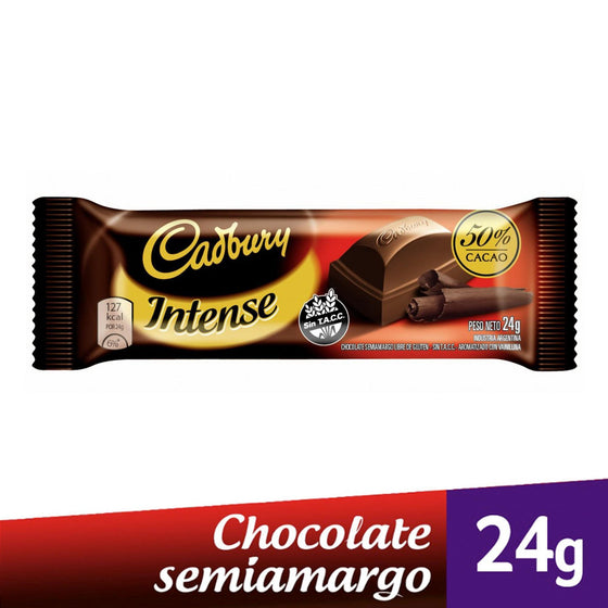 Cadbury-Chocolate-Bar-Tres-Sueños-Milk-Chocolate-Intense-Chocolate-White-Chocolate-24g-pack-of-2