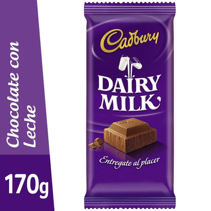 Cadbury-Dairy-Milk-Chocolate-Bar-170g-pack-of-2