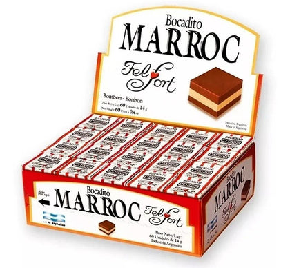 Marroc-Bites-Soft-Chocolate-Mousse-box-of-60
