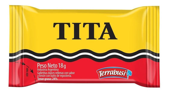 Tita-Chocolate-Coated-Cookie-With-Lemon-Cream-Filling-36-cookies-x-18g-family-box