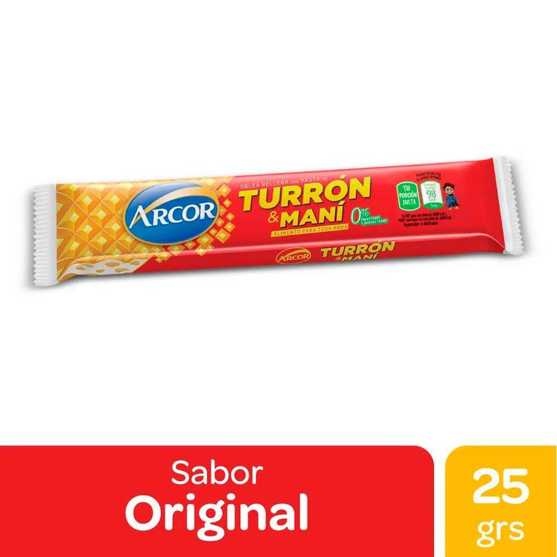 Turron-Mani-Arcor-Bar-with-Hard-Peanut-Cream-and-Biscuit-25g-pack-of-6