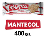 Mantecol-Classic-Flavor-SemiSoft-Peanut-Butter-Nougat-bar-400g-box-of-16