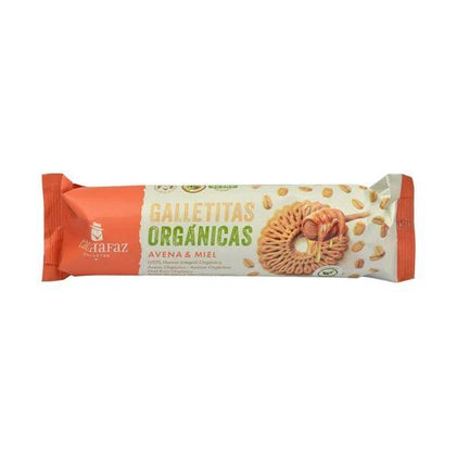 Cachafaz-Organic-Cookies-Whole-Wheat-Flour-with-Oats-Honey-170g-pack-of-3