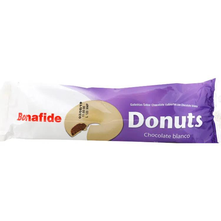 Bonafide-Mini-Donuts-White-Chocolate-with-Cookie-78g-pack-of-3