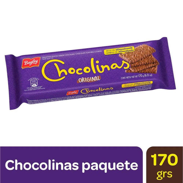 Chocolinas-Traditional-Chocolate-Cookies-used-to-make-Chocotorta-with-Dulce-de-Leche-170g-pack-of-3
