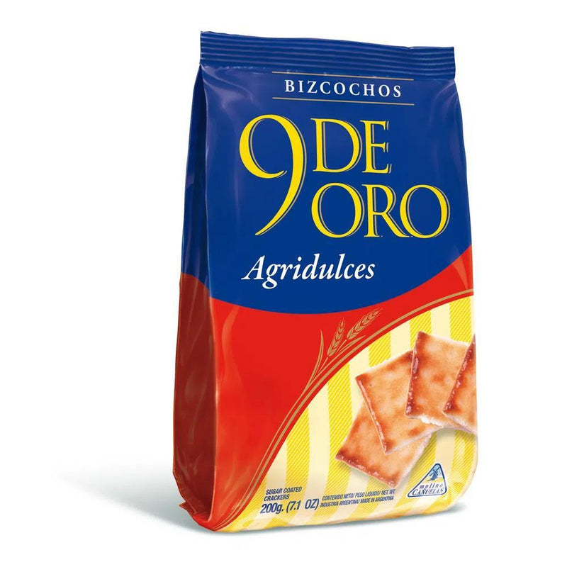9-de-Oro-Biscuits-Bitter-Sweet-Bizcochos-200g-pack-of-3