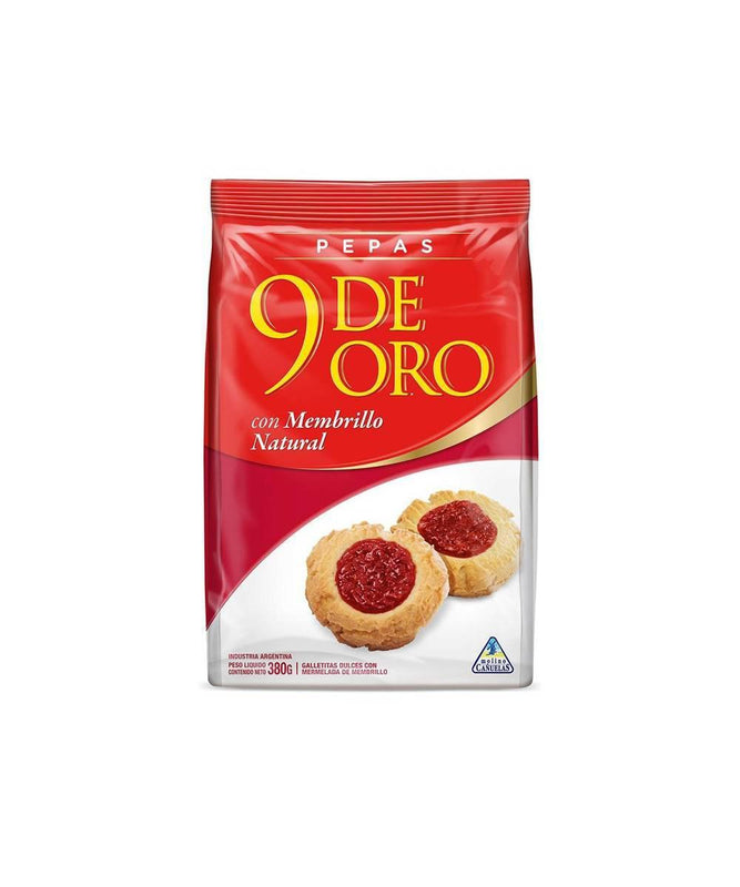 Pepas-Membrillo-9-de-Oro-Quince-Jelly-Sweet-Snack-380g
